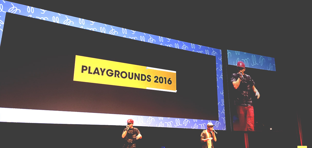Playgrounds2016 06 Rappers